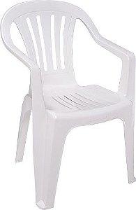 Cadeira Poltrona Bela Vista