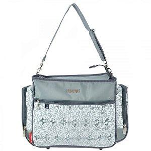 Bolsa Maternidade Baby Bag Emotinal (01175)