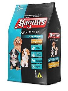 Magnus Super Premium Filhotes 1Kg