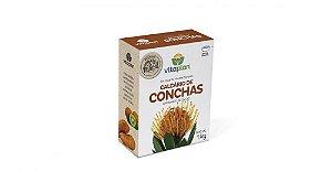 Calcário de Concha Vitaplan 1kg