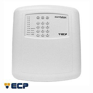 Central de Alarme ECP Alard Max 10