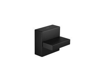 Acabamento Black Matte Até 1 Pol Dream 4900.BL87.PQ.MT