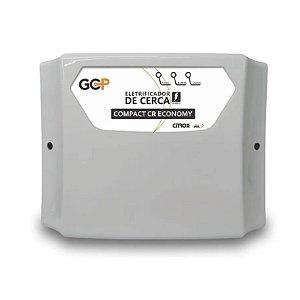 Central De Cerca Elétrica Compact Cr Economy 10.000 V