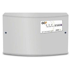 Central De Cerca Elétrica Gcp 10k Power