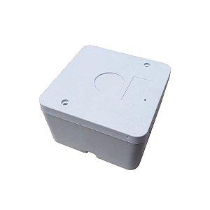 Caixa Organizadora para CFTV Micro - Stilus
