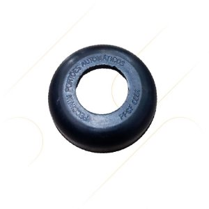 PPC - Coifa do Basculante (10001066) - Peccinin