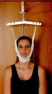 Tração Cervical