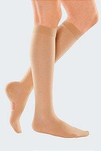 Sheer Soft Panturrilha 20-30 mm/hg Natural