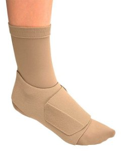CIRCAID Power Added Compression  Pac Band
