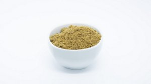 Açúcar Mascavo - 100g