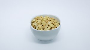 Amendoim Torrado sem Pele com Sal - 100g