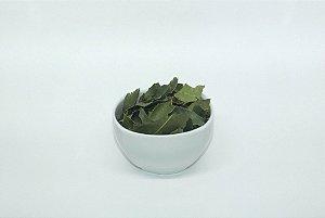 Chá Espinheira Santa - 100g