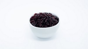 Cranberry Fatiada - 100g