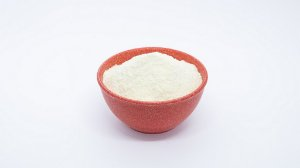 Farinha de Coco Clara - 100g