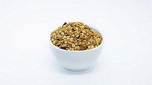 Granola Artesanal - 100g