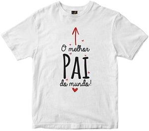 Dia dos Pais O Melhor Pai Rainha do Brasil