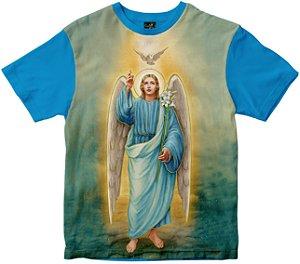 Camiseta São Gabriel Rainha do Brasil
