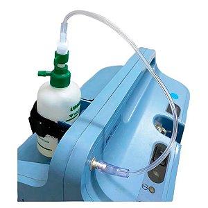 Extensão para Concentrador de Oxigênio - Unidade