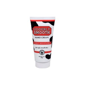 Creme Hidratante Udderly Smooth tubo 57g