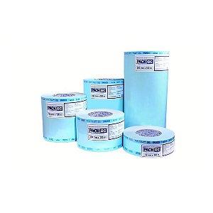 Rolo para Esterilização - PackGC