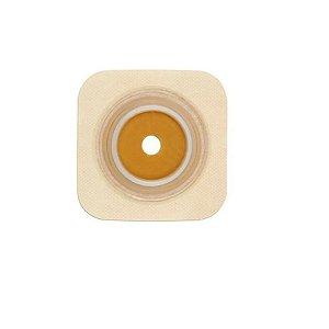 Placa Protetora da Pele Sur-Fit Plus em Micropore Caixa c/ 05 unidade