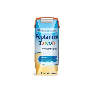 Dieta Oral e Enteral Peptamen 1.5 Cal - 250ml