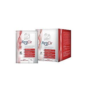 ArgCir Mistura para o Preparo de Alimento - 10 Sachês