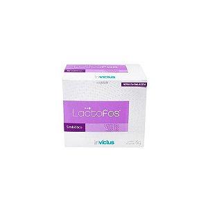 Suplemento Lactofos SimbioFlora de 6g - Unidade