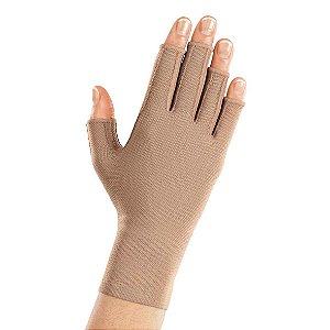 Luva de Compressão Harmony (Dedos e Polegar)