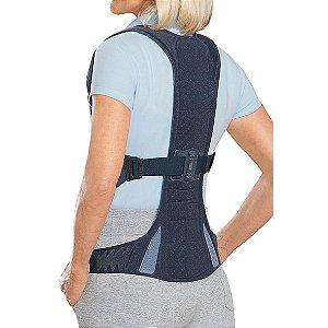 Órtese para as Costas para Terapia da Osteoporose Spinomed