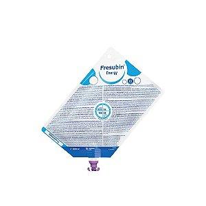 Fresubin Energy 1,5 kcal - Sistema Fechado