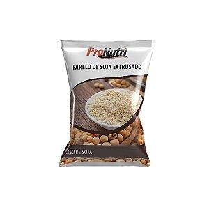 Farelo de Soja Extrusado Pronutri