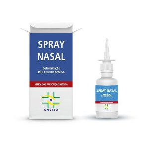 DDAVP 0,1mg/ml da Ferring - 2,5ml Spray Nasal