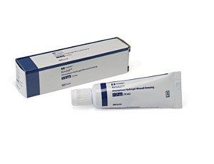 Hidrogel Amorfo com Glicerina Kendall 15ml/ 30ml/ 89ml - Unidade