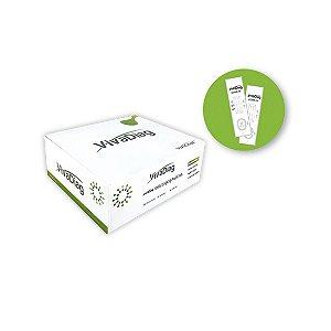 Teste de Anticorpo SARS-CoV-2 da VivaDiag - Caixa com 40 Testes (LEIA A DESCRIÇÃO)