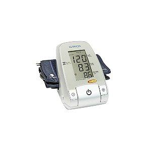 Aparelho de Pressão Digital Automático de Braço MA100 da G-Tech - Unidade