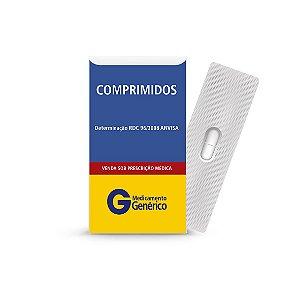 Risedronato Sódico 150mg da Althaia - Caixa 01 Comprimido