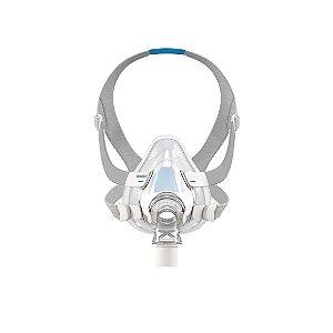 Máscara Facial AirFit F20 da Resmed - Unidade