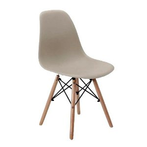 Cadeira PP Fendi