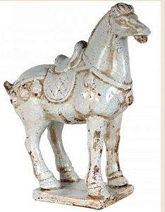 Estatueta Horse