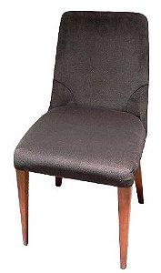 Cadeira Smoke
