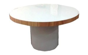 Mesa de jantar Hit