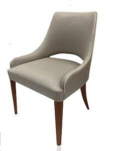 Cadeira Sabrina