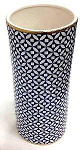 Vaso em cerâmica