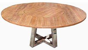 Mesa de jantar Miralle