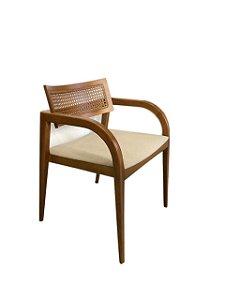 Cadeira Asha
