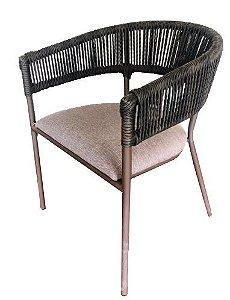 Cadeira C259