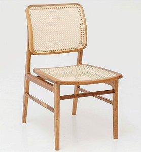 Cadeira Annie