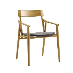 Cadeira Hashi