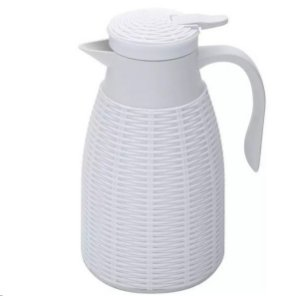 Garrafa Térmica Basic